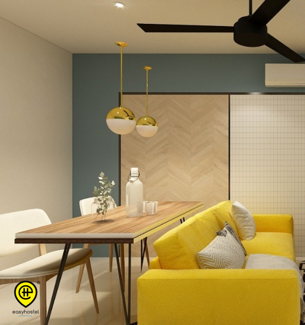 who are we co-living space 1