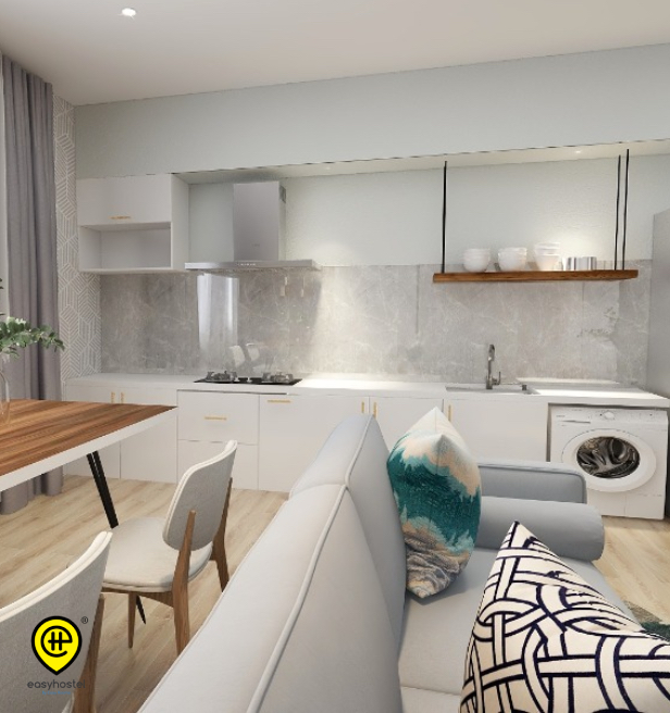 who are we co-living space 4